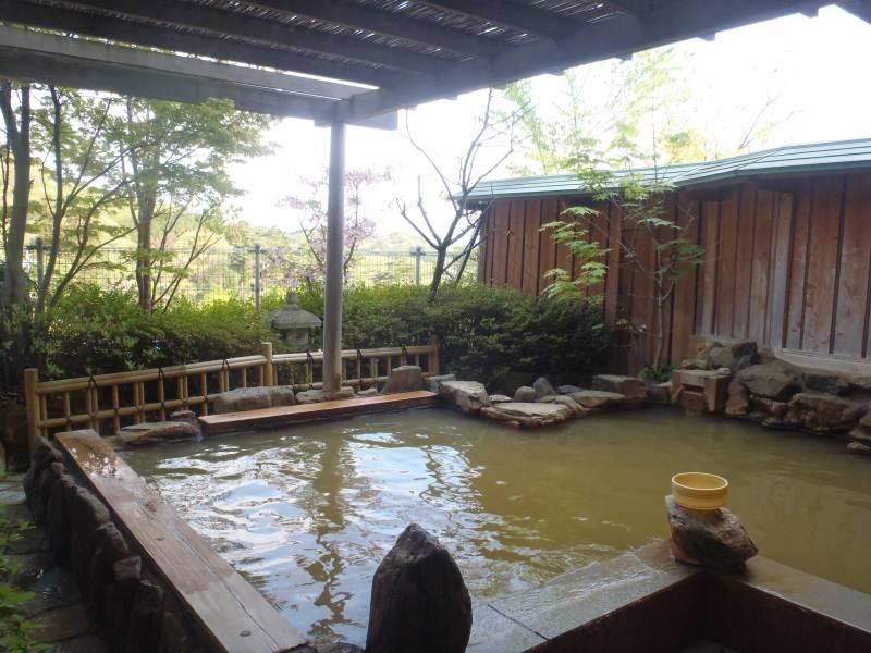 平日ならお得に泊まれる日本の名湯 伊香保温泉 森秋旅館