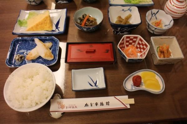 kadohan_asa001