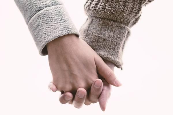 パートナーが欲しい!婚活なら、ずばり旅で知り合うと確率アップ!婚活支援ツアーもあります!