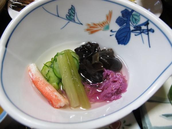 makugawa014