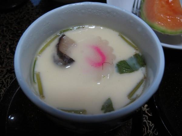 makugawa020