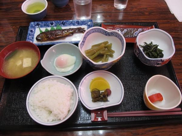 makugawa023