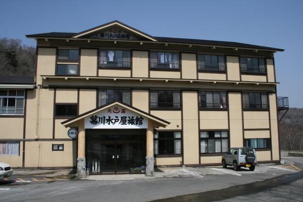 makugawa2_002