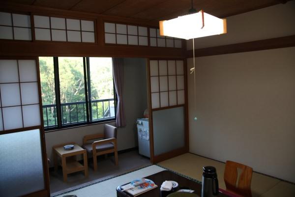 makugawa2_003