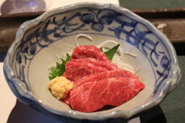 sekiya_yoru005