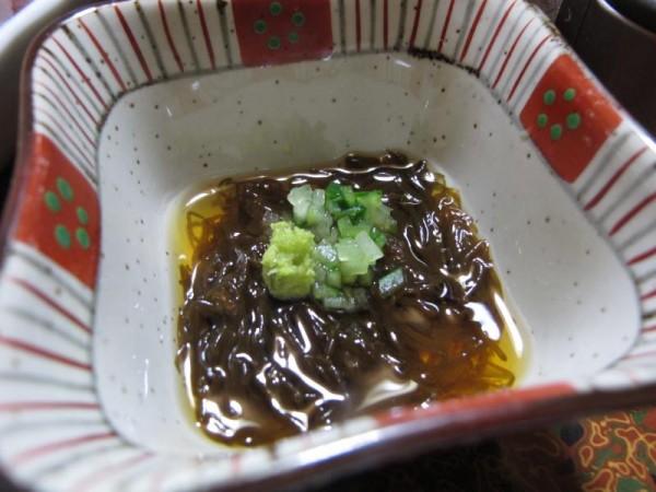 takamiya006