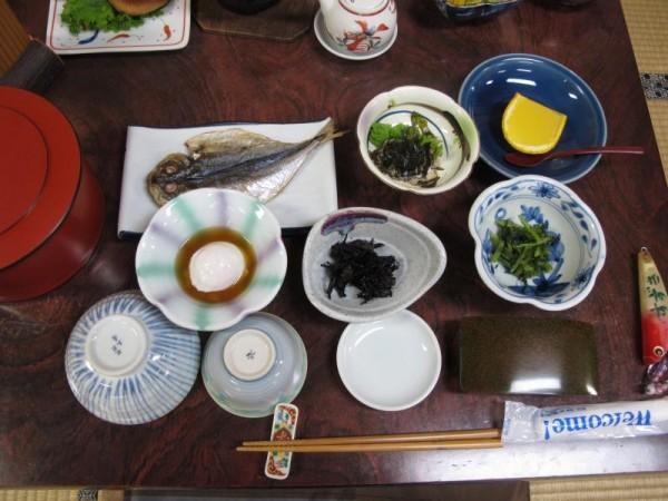 takamiya012