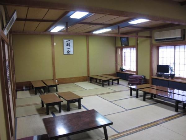 takamiya024