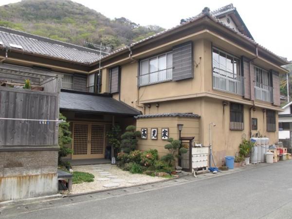 takamiya026