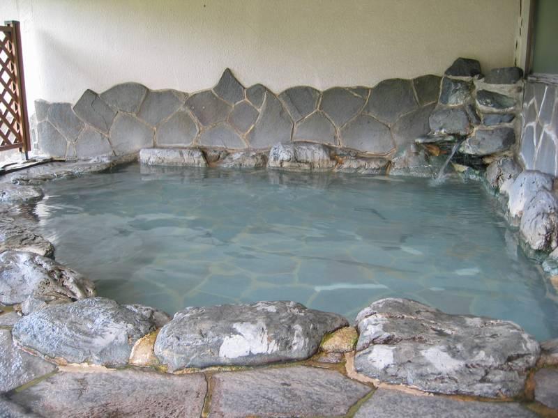 夏は登山者、冬はスキーヤーに人気の温泉!奥岳温泉 あだたら高原富士急ホテル【福島県の温泉】