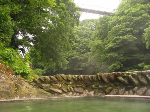 yunogami009