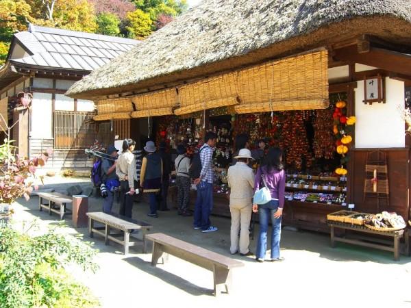 oouchijuku035