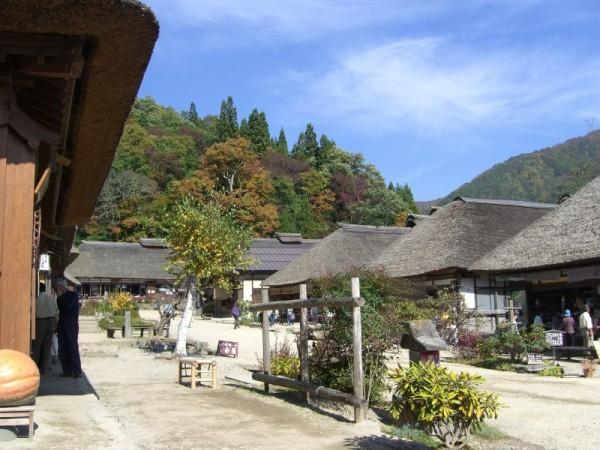 oouchijuku041
