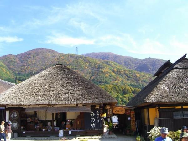 oouchijuku042