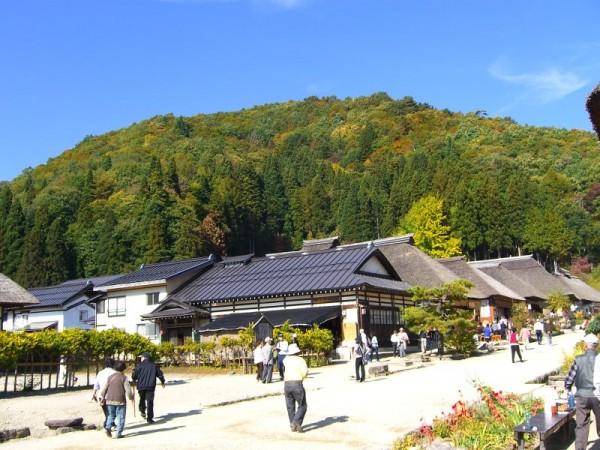 oouchijuku043