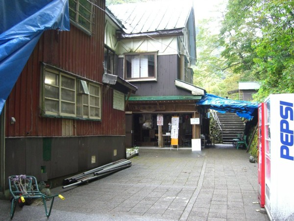 tsurigane019