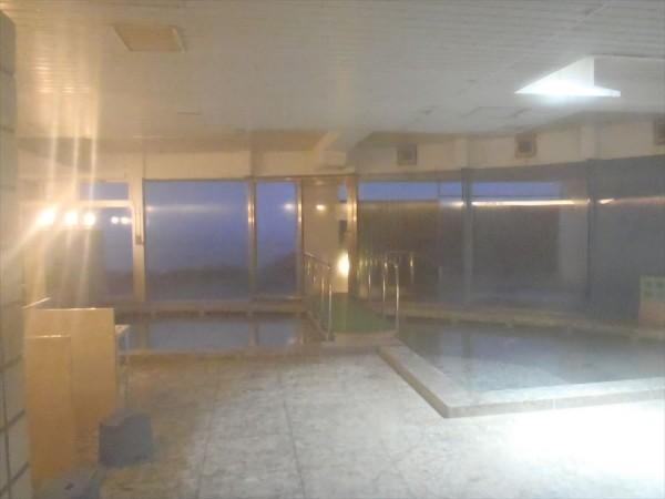 ashizuri014