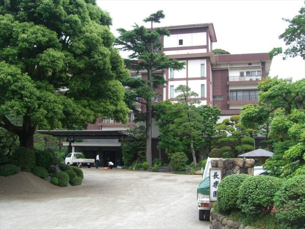 chorakuen006