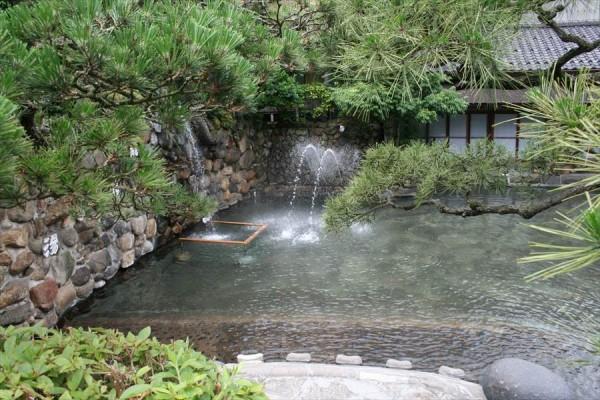 chorakuen012