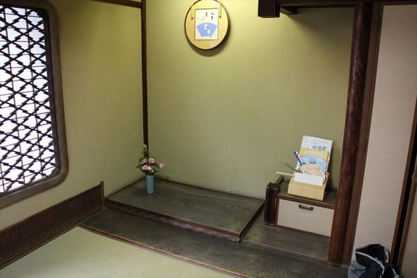 dougo_honkan005