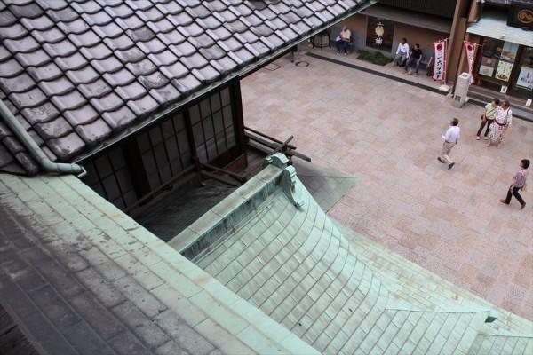 dougo_honkan008