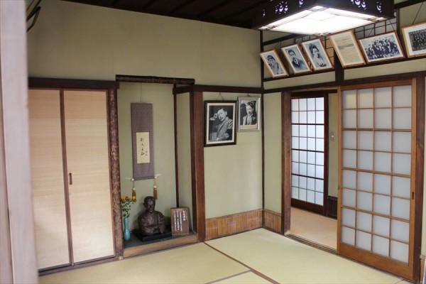 dougo_honkan011