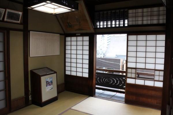 dougo_honkan012