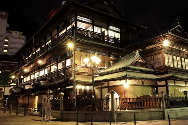 dougo_honkan025