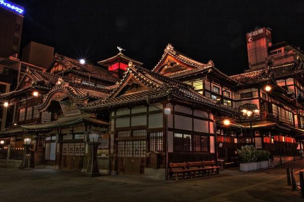 dougo_honkan028