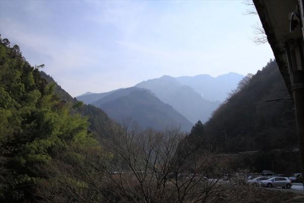 ishiduchi006