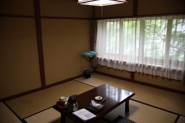 ooharanosato001