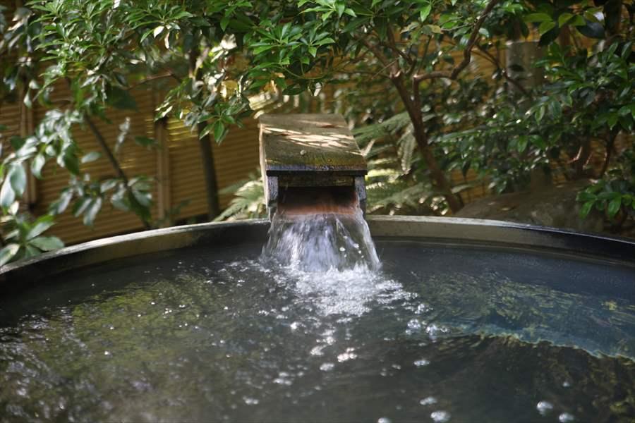 落ち着いた雰囲気の京都 大原の温泉!大原温泉 湯元 京の民宿 大原の里【京都府の温泉】