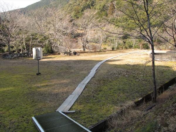 yamazato002