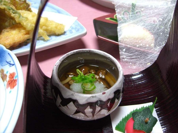 yunoyado004