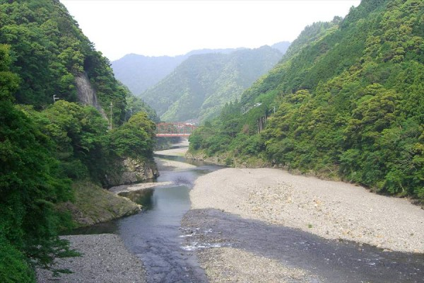 yunoyado012