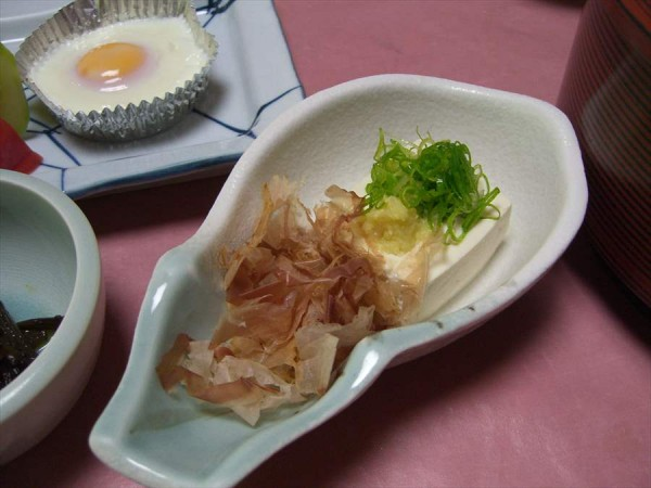 yunoyado020