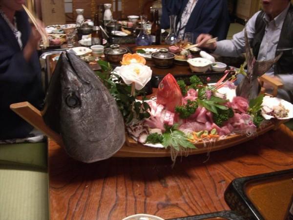 fujiyoshi001