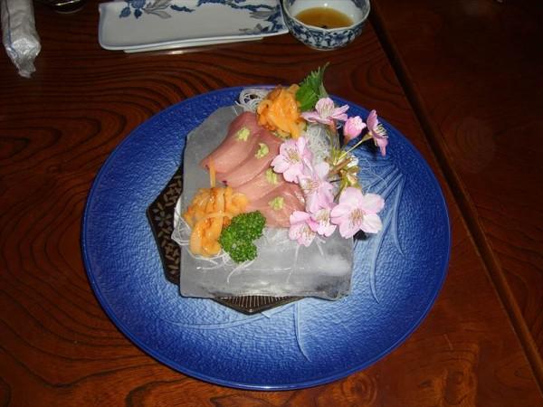 fujiyoshi014