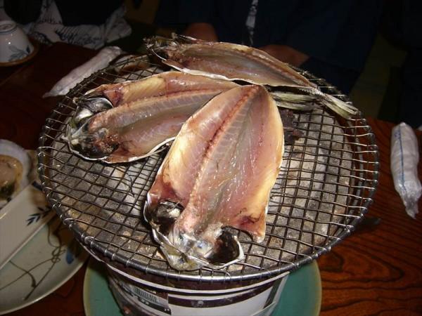 fujiyoshi015