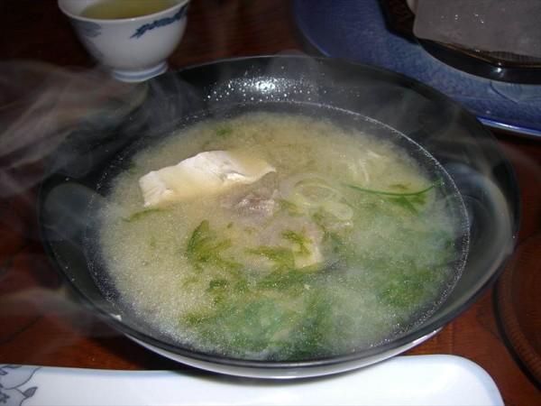fujiyoshi019