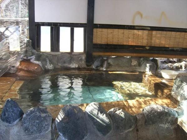 fujiyoshi025