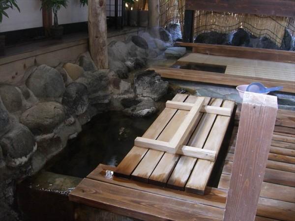 fujiyoshi028