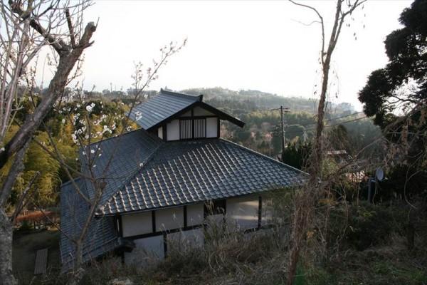 fujiyoshi030