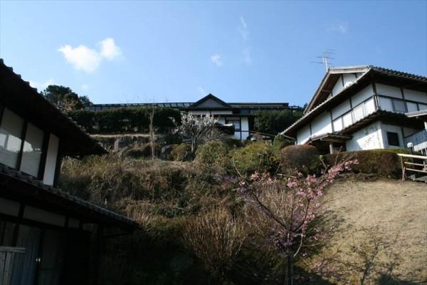 fujiyoshi041