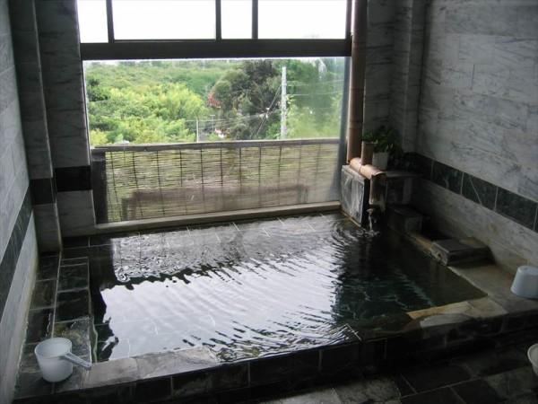 fujiyoshi042