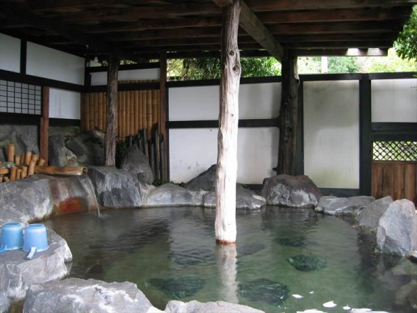 fujiyoshi043