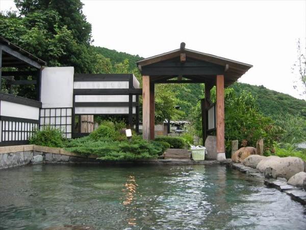fujiyoshi051