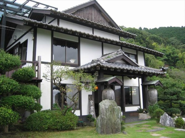 fujiyoshi057