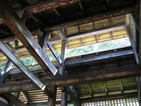 nishiya013