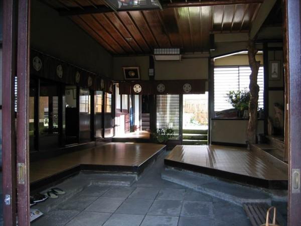 nishiya015